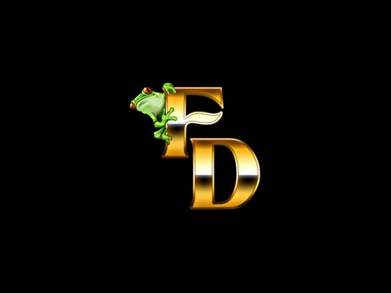 Frogdice