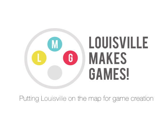 Louisville Makes Games