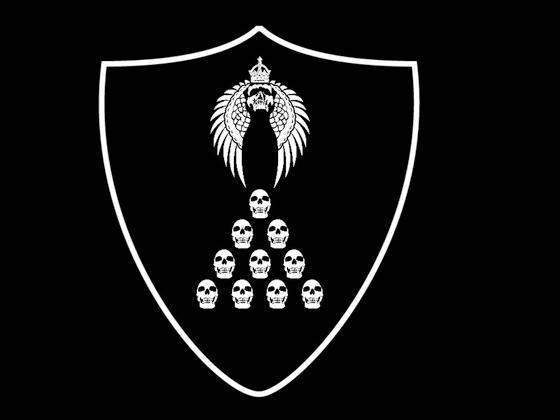 the Grim Garrison