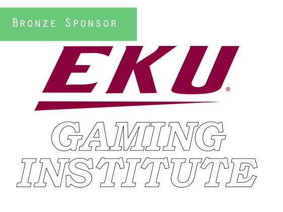 EKU Gaming Institute