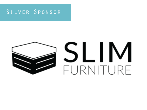 Slim Furniture